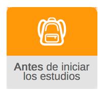 catus_icons_antes