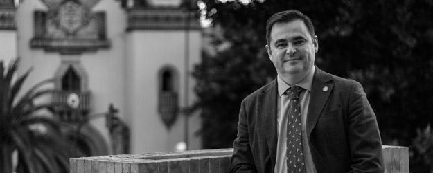 Bienvenidos a usvirtualempleo, Portal Virtual de Empleo de la Universidad de Sevilla