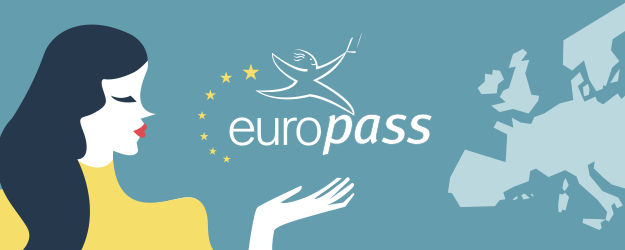 CV EUROPASS