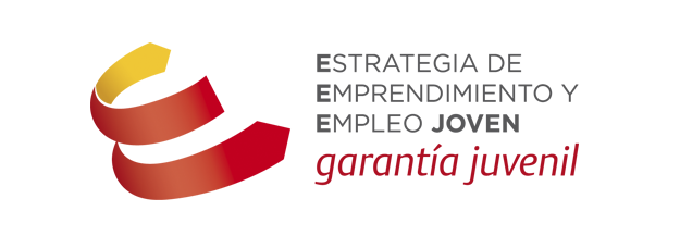 garantia_juvenil