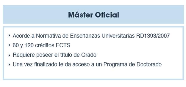 posgrado_masteroficial