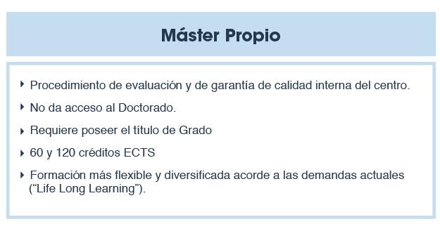 posgrado_masterpropio