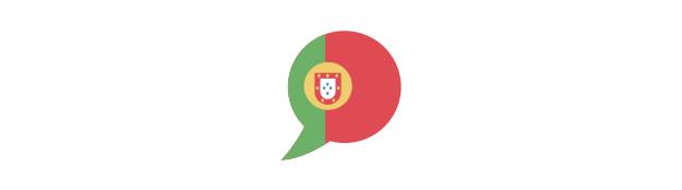 idiomas_port