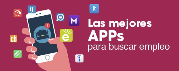 app_destacada