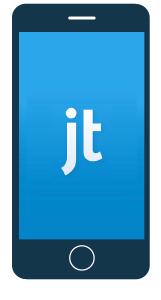 apps_icons_JT