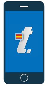 apps_icons_trabajando