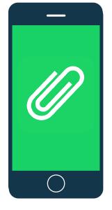 apps_icons_trovit