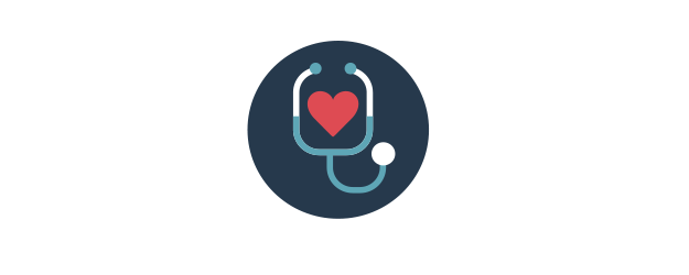 formacioncomp_icons_salud