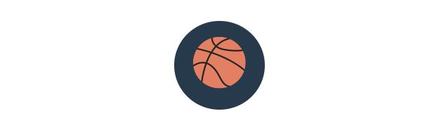 datosdeinteres_deportes