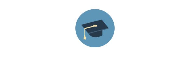 datosdeinteres_estudiantes