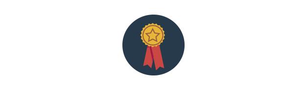 datosdeinteres_premios