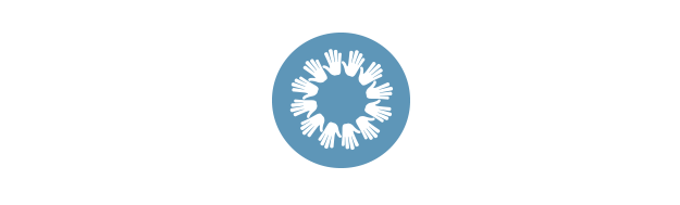 datosdeinteres_voluntariado