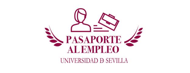 3FEUS_pasaporte