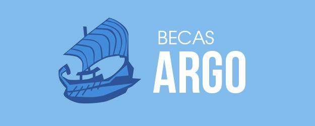 argo_news