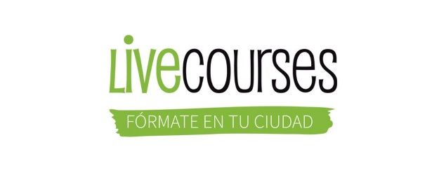 livecourses_new