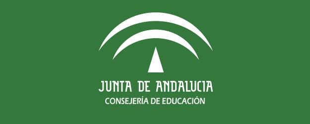 junta_educacion_news