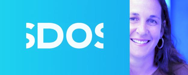 SDOS_destacada_expertos