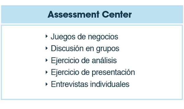 assesment_center_03_post