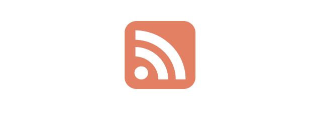 RSS _01_post