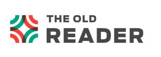 rss_oldreader_post