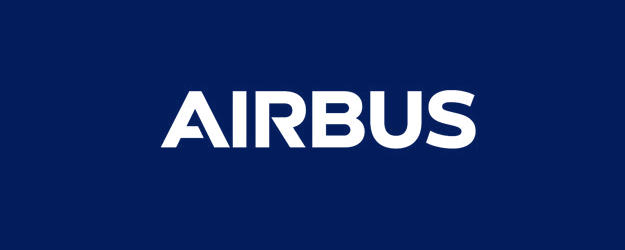 airbus_news
