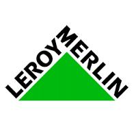 leroy_merlin_juntos