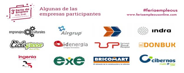 logos feria online_layout
