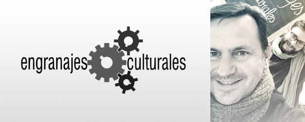 engranajes_destacada_expertos_blanco