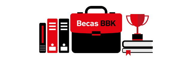 artistas_post_becas_BBK