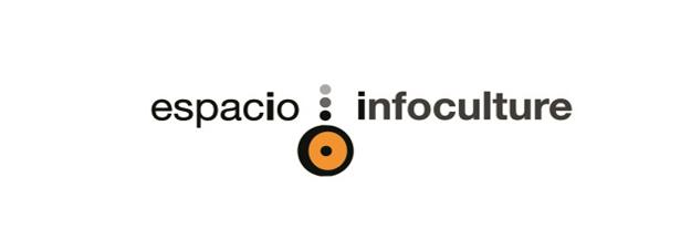 artistas_post_infoculture