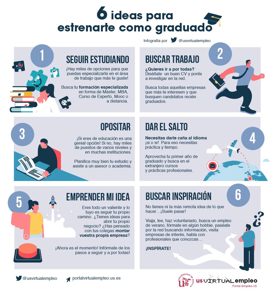 INFOGRAFIA_IDEAS_GRADUADO_