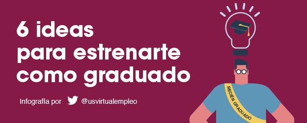 graduado_destacada_post (1)