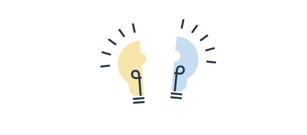 Design_thinking_04_post