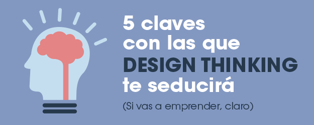 Design_thinking_destacada_post