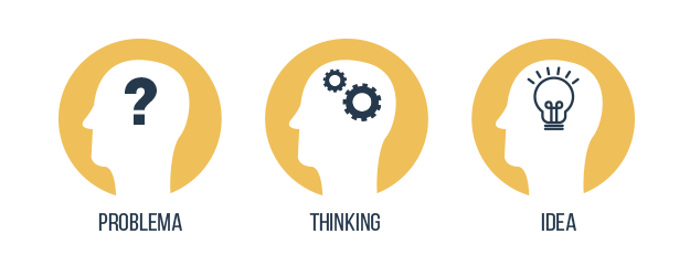 design_thinking_01_post