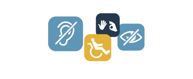 contratar personas con discapacidad 04