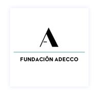 contratar personas con discapacidad fundación adecco