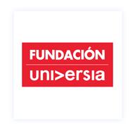 contratar personas con discapacidad fundación universia