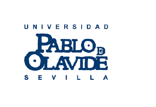 logo upor post profesor de universidad