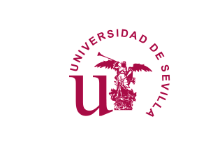 logo US post proferor de universidad