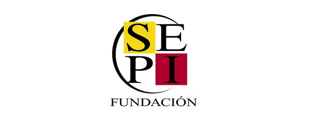 fundacion_sepi_news