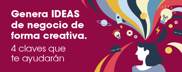 idea_negocio_creativa_destacada_post