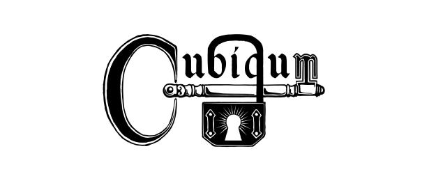 4ª feria de empleo US _cubiqum