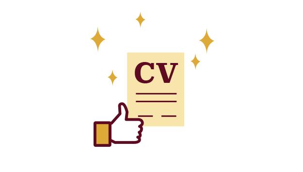 consejos_4FEUS_CV_post