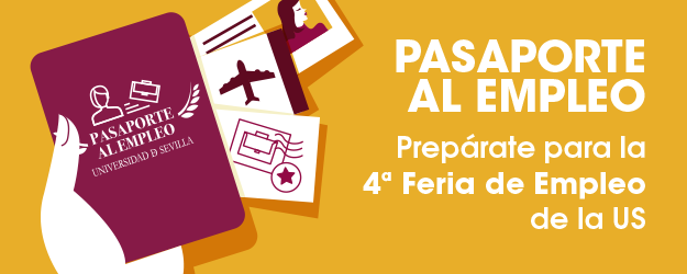 pasaporte_2017_4FEUS_destacada_post