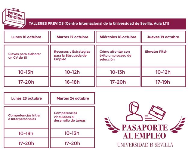 pasaporte_2017_4FEUS_post