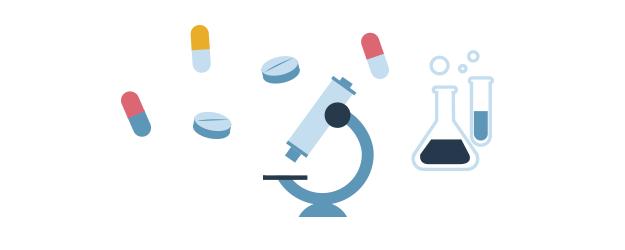farmacia_salidas_02_post