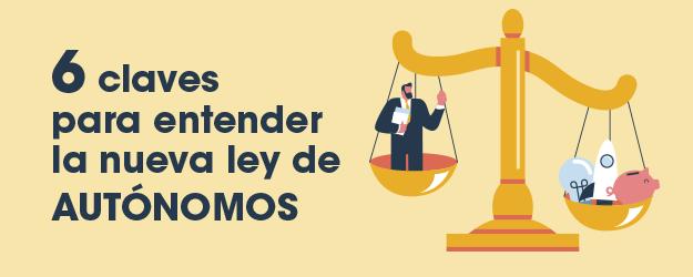 nueva_ley_autonomos_destacada_post