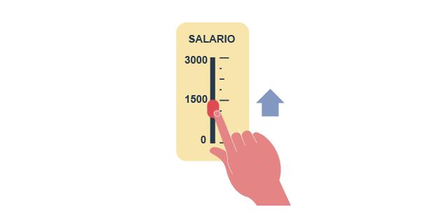 salario _01 post