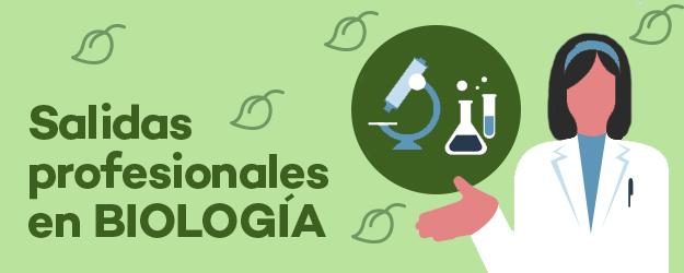 salidas profesionales biología _post